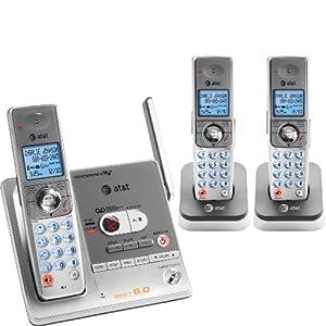 Iphone pokemon bianco per computer canzoni dal al cellulare