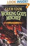 Working God's Mischief (Instrumentalities of the Night)