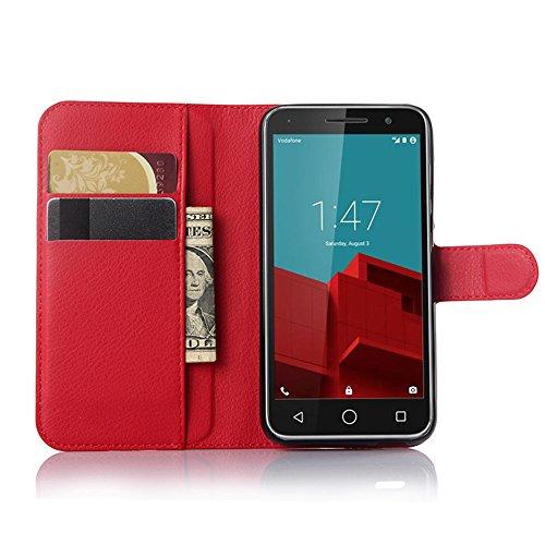 custodia-vodafone-smart-prime-6-case-vikoo-flip-cover-in-pelle-pu-case-portafoglio-con-built-in-card