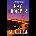 Time After Time | Kay Hooper