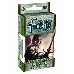 play game of thrones lcg online