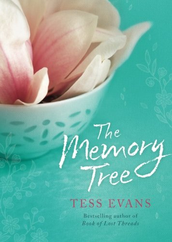 The Memory Tree front-465956