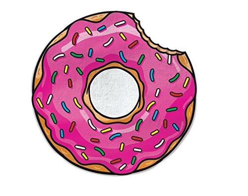 bigmouth-inc-donut-geant-plage-blanchet