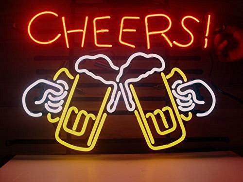 cheers-cerveza-cristal-luz-de-neon-sign-casa-cerveza-bar-pub-recreacion-habitacion-sala-de-juegos-wi