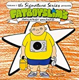 Fatboy Slim: Greatest Remixes