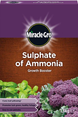 miracle-gro-sulphate-of-ammonia-15kg