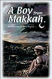 A Boy from Makkah