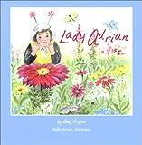 Lady Adrian