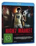 Image de Night Market - Tödliche Fracht