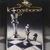 Seven Years by Kingsbane