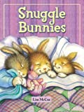 Snuggle Bunnies (Boardbooks - Board Book) (079440040X) by L. C. Falken