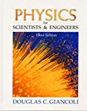Physics for Scientists and Engineers (3rd Edition)