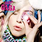 Official Lady Gaga Calendar 2015 (Cal...