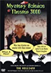 The Hellcats (Mystery Science Theater...