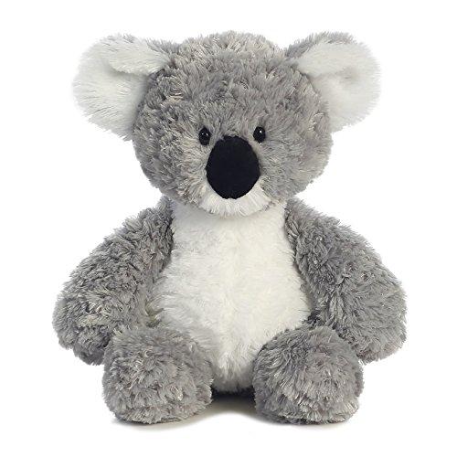 Aurora World Tubbie Wubbie/Kiki Koala Plush