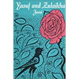 Yusuf and Zulaikha