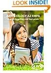 AQA BIOLOGY A2 EMPA: A guide to getti...