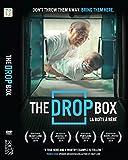 THE DROP BOX (DVD) Don't Throw Them Away. BRING THEM HERE