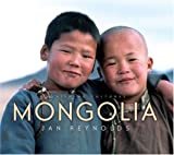 Mongolia (Vanishing Cultures)