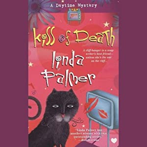 Kiss of Death | [Linda Palmer]