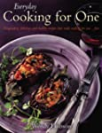 Everyday Cooking For One: Imaginative...