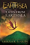 Tales from Earthsea (The Earthsea Cycle Series Book 5)