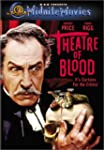 Theatre of Blood (Widescreen)