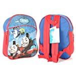 Thomas The Tank Engine - Ruck Sack /...