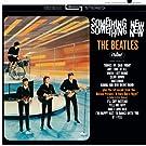 Something New  (The U.S. Album)