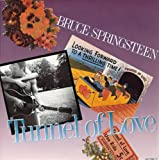 Bruce Springsteen Tunnel of love (1987) / Vinyl single [Vinyl-Single 7'']