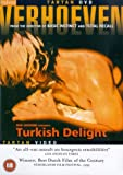 Turkish Delight [1973] [DVD]