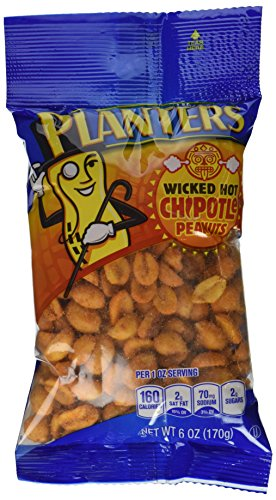 planters-chipotle-peanuts-6-ounce-packages-pack-of-12