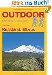 Russland: Elbrus