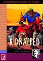 Kidnapped (Adventure Classics)