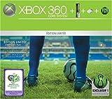 echange, troc Console Xbox 360 + FIFA 2006
