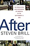 img - for After: The Rebuilding and Defending of America in the September 12 Era book / textbook / text book