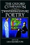 The Oxford Companion to Twentieth-Cen...