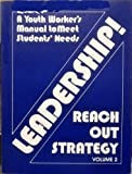 img - for Leadership! Reach Out Strategy Volume 2 book / textbook / text book