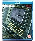 Pluto [Blu-ray]