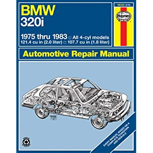 bmw 320i service manual repair manual 1987 1991 download. Black Bedroom Furniture Sets. Home Design Ideas