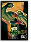 Ben 10: Alien Force Volume Eight
