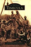 Temecula  (CA)   (Images of America)