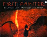 First Painter (0789425785) by Sirett, Dawn