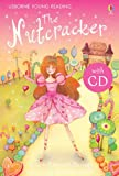 The Nutcracker (Young Reading CD Packs)