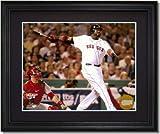 デビッド・オルティーズ ホームラン(2007年プレーオフ) MLBフォト