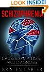 Schizophrenia: Causes, Symptoms, Diag...