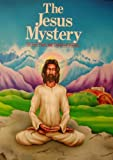 The Jesus Mystery (0937736007) by Janet Bock