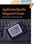 Application Specific Integrated Circu...