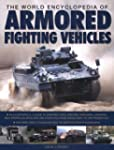 The World Encyclopedia of Armored Fig...