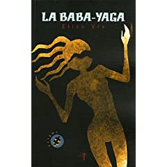 La Baba-Yaga